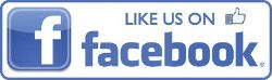 Link to our Facebook PagePage